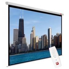 Ekrāns motorizēts Avtek Video Electric 300 P (4:3)