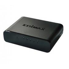 Svičs EDIMAX 8-port 10/100 ES-3308P V3