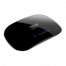 Svičs ASUS GX1005B V5, 5-port UTP 10/100Mbps