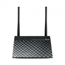 Routers ASUS RT-N11P 300Mbps