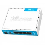 Routers MikroTik RB941-2nD hAP Lite
