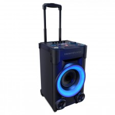 Skandas Energy System Party 3Go portable