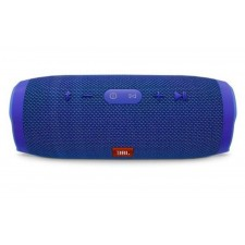 Skandas bluetooth 1.0 JBL CHARGE3 Blue