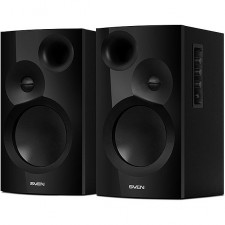 Skandas bluetooth SPS-701 RMS 40W black