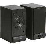 Skandas SVEN SPS-609 Stereo 10W 70Hz-18kHZ black