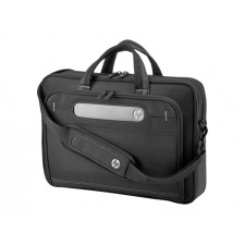Soma HP Business Top Load 15.6inch