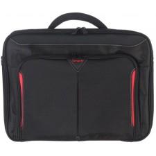 Portatīvā datora soma TARGUS CLASSIC 15.6inch