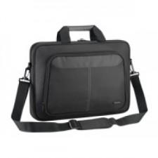 Portatīvā datora soma TARGUS Intellect 15.6inch Topload black