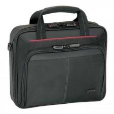 Portatīvā datora soma TARGUS Carry Case/micro-nylon Black