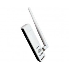 Adapters TP-LINK WRL 150M WLAN USB-HIGH-GAIN-Stick