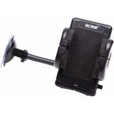 Auto turētājs ACME MH02 GPS/PDA/mob.tel.