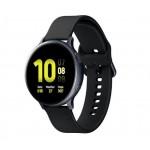 Smartwatch SAMSUNG Galaxy Active2  SM-R820 black