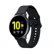 Smartwatch SAMSUNG Galaxy Active2  SM-R820 black
