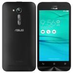Mobīlais telefons ASUS ZenFone Go ZB450KL 4.5'' 8GB