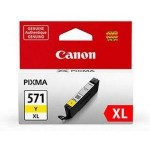 Tinte Canon PGI-571 XL yellow
