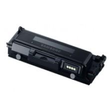 Tonera kasete Samsung MLT-D204L/ELS