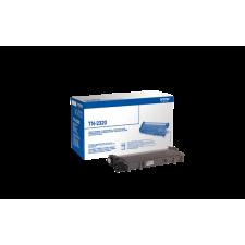 Tonera kasete BROTHER TN-2320 2600 lapām (HL-L2300, DCP-L2500, MFC-L2700)