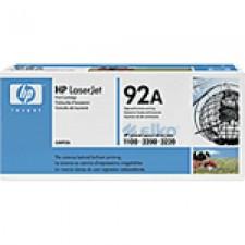Tonera kasete  HP 1100/1100A