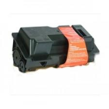 Kopētāja kasetne Kyocera TK-120/122 UNV PR