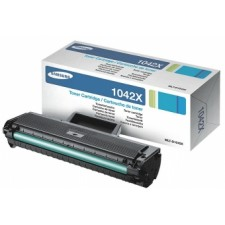 Tonera kasete Samsung  MLT-D1042S/ELS
