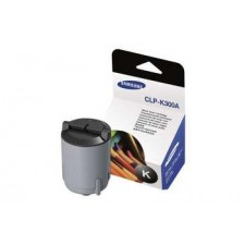 Tonera kasete Samsung  CLP-300 Black