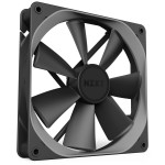 Ventilators NZXT 120mm AER