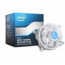Ventilators CPU INTEL LGA2011