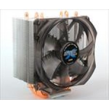 Ventilators  ZALMAN CPU INTEL/AMD 1155/1156/13