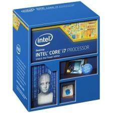 Procesors Intel Ci7-3500/8M S1150 BX4770K