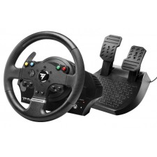 STEERING WHEEL TMX FFB/4460136 THRUSTMASTER