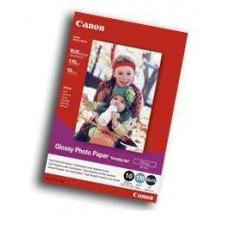 Papīrs Canon GP-501 glossy A4 100BI