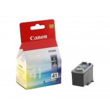 Printera kasetne Canon CL-41