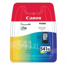 Printera kasetne Canon CL-541 XL