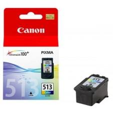 Printera kasetne Canon CL-513