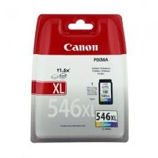 Printera kasetne Canon CL-546 XL