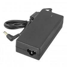 Lādētājs portatīvajam datoram ACER 19V, 4.74A, 5.5x1.7mm