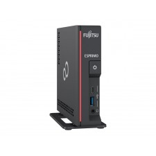 Dators Fujitsu Esprimo Refurb C720 USFF i5-4590S 8GB/SSD120GB/Windows 10 PRO