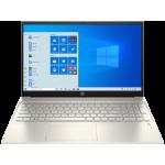Portatīvais dators HP Pavilion 15-eg0058na Intel Core i5-1135G7 15.6'' FHD 8GB/256GB/ Windows 10 Home