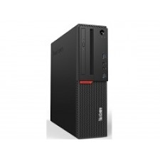 Dators LENOVO REFURB ThinkCentre M700 SFF i3-6100 8GB/240GB SSD/ Windows 10 PRO