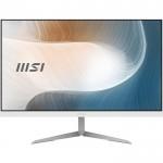 Dators AIO MSI Biznesa AM241 CI5-1135G7 24'' 8/512GB/ Integrēta videokarte Intel Iris Xe Graphics /Windows 10 Home