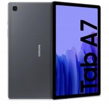 Planšetdators Samsung Galaxy SM-T500 10.4 WIFI 32GB, pelēks