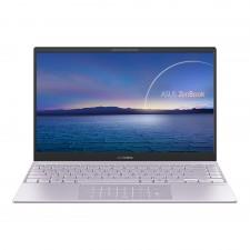 Portatīvais dators ASUS ZenBook UX325JA-EG155R Intel Core i5-1035G1 8GB/512GB 13.3'' IPS FHD/Windows 10 PRO