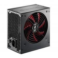 Barošanas bloks datoram XILENCE 400W
