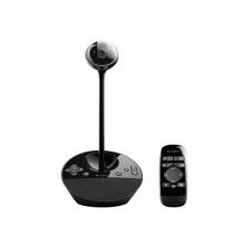 Vebkamera Logitech BCC950