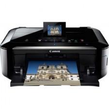 Daudzfunkciju tintes printeri