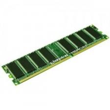 RAM atmiņas