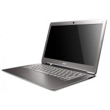 Portatīvie datori un piederumi