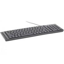 Klaviatūra GEMBIRD USB KB-MCH-01-RU