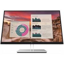 Monitors HP E27 G4 27'' IPS FHD