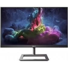 """Monitors Philips 203V5LSB26/10 19.5 """", TN, HD ready, 1600 x 900 pixels, 16:9, 5 ms, 200 cd/m², melns"""